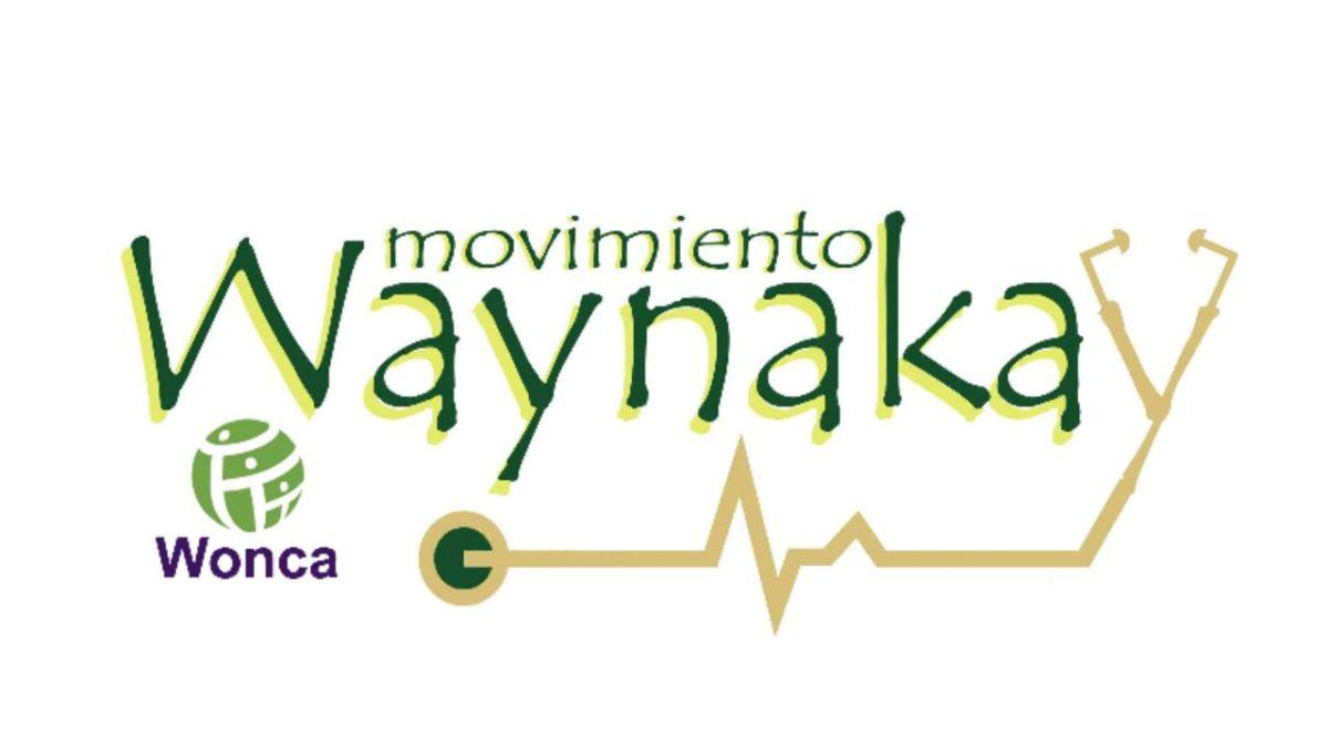 Jornada Precongreso WAYNAKAY